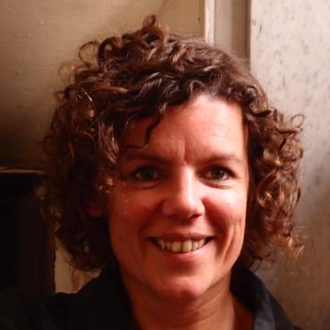 Marie Chéné